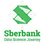 Sberbank Data Science Journey