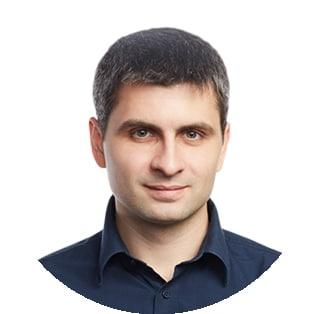 Svyatoslav Ageev