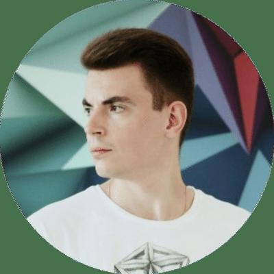 Валерий Сопин