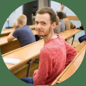 Артём Антонченко