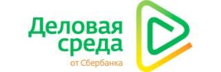 Платформа знаний и сервисов для бизнеса