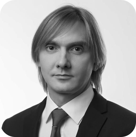 Евгений Домиников