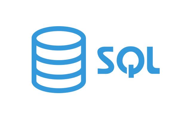 Открытая лекция по SQL для студентов